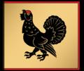 Flag of Bubiai.png