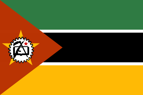 500px-Flag_of_Mozambique_%281983%29.svg.png