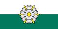 Flag of Tukuma novads.png
