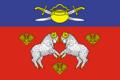 Flag of Vypasnovskoe (Volgograd oblast).png