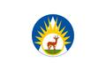 Flag of Western Bahr el Ghazal.png