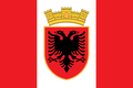 Flag of the Republic Ilirida.png