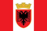 Macedonia Albanians