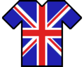 Flag shirt of the United Kingdom.png