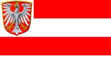 Flagge der Freien Stadt Frankfurt.png