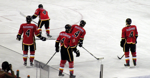 Flames McCrimmon Tribute.png
