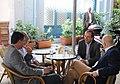 Flickr - Πρωθυπουργός της Ελλάδας - Αντώνης Σαμαράς - Επίσκεψη στην Ομόνοια (2).jpg