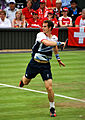 Flickr - Carine06 - Andy Murray (1).jpg