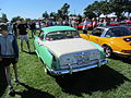 Flickr - Hugo90 - Borgward Isabella Coupe.jpg