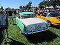 Flickr - Hugo90 - Borgward Isabella Coupe.jpg