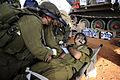Flickr - Israel Defense Forces - Field Doctors Perform Drills, Oct 2010 (6).jpg