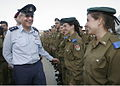 Flickr - Israel Defense Forces - Lt. Gen. Dan Halutz Congratulates Graduating Officers.jpg