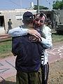 Flickr - Israel Defense Forces - The Evacuation of Morag (11).jpg
