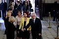 Flickr - Saeima - Solvita Āboltiņa tiekas ar Horvātijas prezidentu (2).jpg
