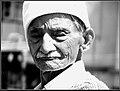 Flickr - Sukanto Debnath - old Sikkimese man.jpg