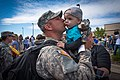 Flickr - The U.S. Army - Welcome home (4).jpg