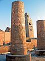 Flickr - archer10 (Dennis) - Egypt-5B-056.jpg