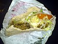 Flickr - cyclonebill - Shawarma.jpg