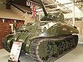 Flickr - davehighbury - Bovington Tank Museum 274.jpg