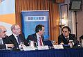 Flickr - europeanpeoplesparty - President Martens in Greece (5).jpg