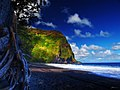 Flickr - paul bica - waipio.jpg