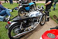 Flickr - ronsaunders47 - THE CLASSIC CAFE' RACER. THE TRITON..jpg