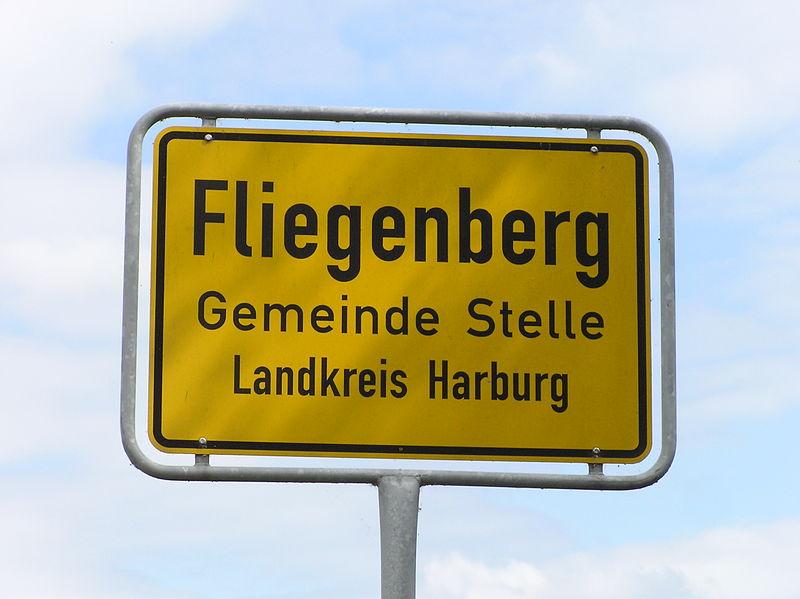 Huren aus Harburg (Schwaben)