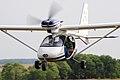 Flight. (4759257133).jpg
