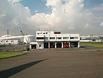 Flight Haneda-Hanoi 05.jpg