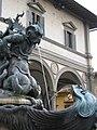 Florencia - Flickr - dorfun (9).jpg