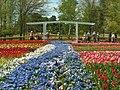Floriade, Canberra, Australia.jpg