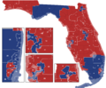 Florida Senate 2012.png