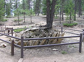 Florissant Fossil Beds National Monument PA272513.jpg