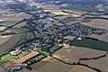 Flug -Nordholz-Hammelburg 2015 by-RaBoe 0571 - Humfeld.jpg