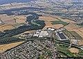 Flug -Nordholz-Hammelburg 2015 by-RaBoe 0859 - Hertingshausen.jpg