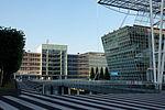 Flughafen München 006.JPG