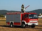 Flugplatz Bensheim - Feuerwehr Bensheim - Mercedes-Benz Atego 1328 - Ziegler - HP-FB 24 - 2018-08-18 18-58-00.jpg