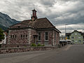 Flums, monumentaal pand foto2 2014-07-20 15.32.jpg