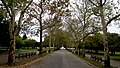 Flushing Meadows Corona Park, Queens, NY, USA - panoramio (12).jpg