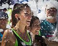 Foam party 2.jpg