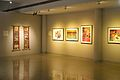 Following the Box - Multimedia Group Exhibition - Kolkata 2015-02-15 5893.JPG