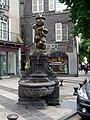 Fontaine (CLERMONT-FERRAND,FR63) (4847335183).jpg