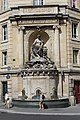 Fontaine Cuvier Paris 1.jpg