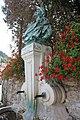 Fontaine Honoré Urfé Virieu Grand 11.jpg