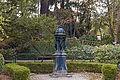 Fontaine Jardin des plantes de Toulouse.jpg