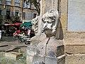 Fontaine de l'Hotel de Ville (Aix en Provence) 2.jpg
