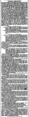Football Association (Sportsman) 1867-02-28.png