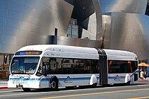 Foothill Transit NABI 60-BRT articulated bus.jpg