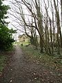 Footpath Rudloe Manor - panoramio.jpg