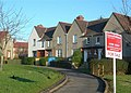 For Sale - geograph.org.uk - 649278.jpg